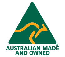 Australian Made and Owned Seat covers